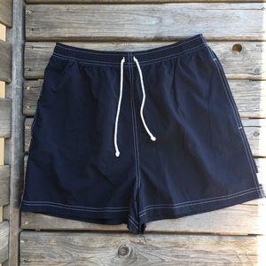 💥5/$25 Jantzen Lightweight Swim Shorts